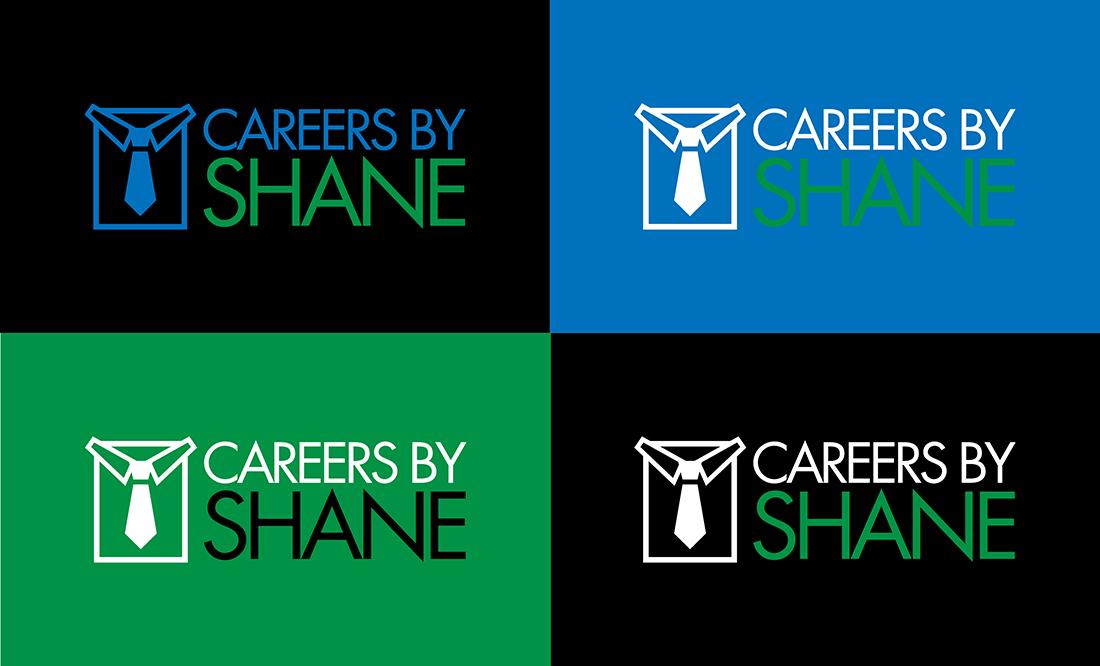 Careers by Shane 2