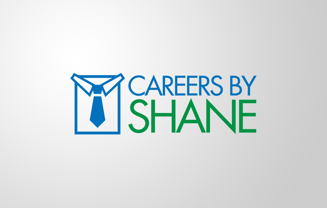 careers-by-shane-logo-final